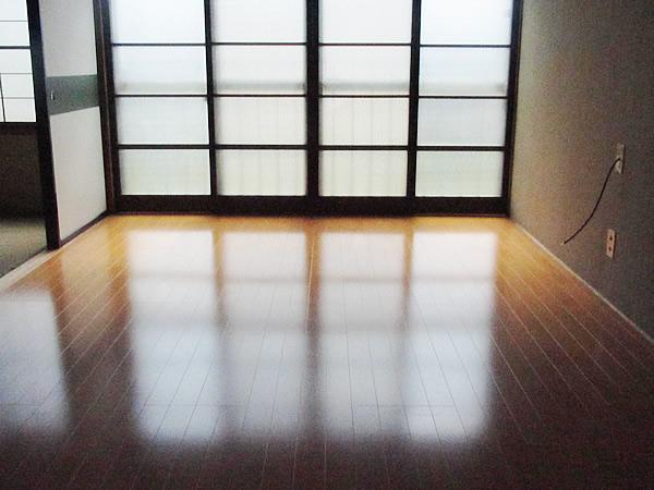弘前 アパート 茂森町181