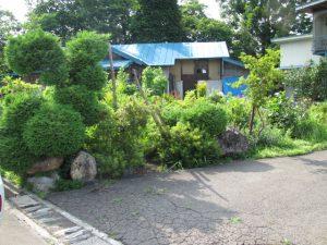 弘前 中古住宅 高野