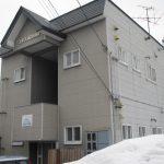 弘前 アパート 中野2 丁目ジュネスKOHWA202号 29,000円共2,000円