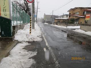 弘前 不動産 グリーン住宅42