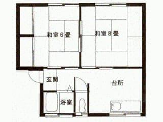 弘前 不動産 空室対策8