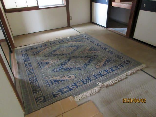 弘前 不動産 空室対策6