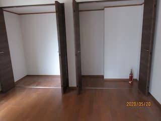 弘前 不動産 空室対策15 寝室
