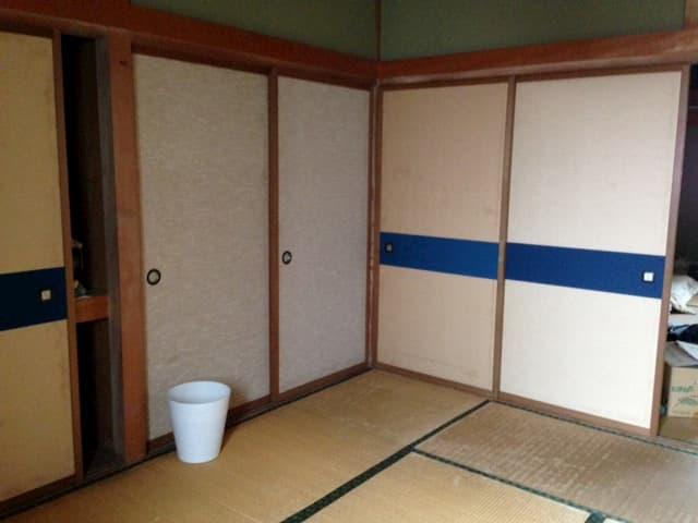 弘前 不動産 空室対策18
