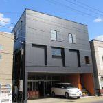 リノベーションアパート ウーノポルタ富田 3F 44坪 4LDK 90,000円