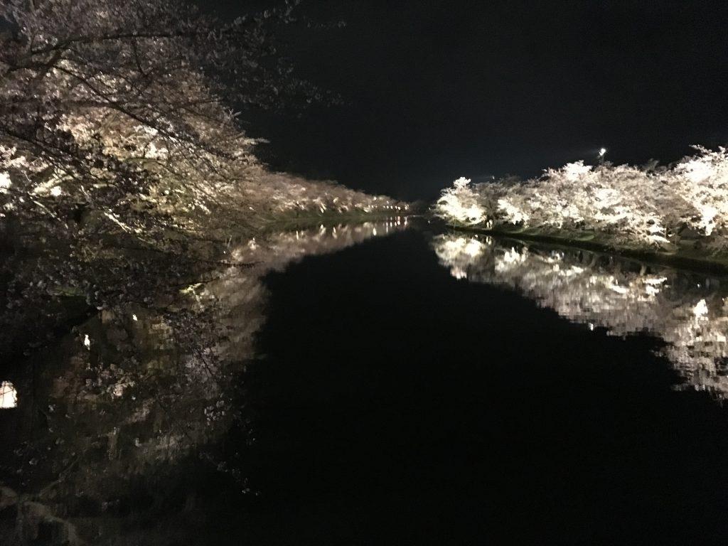 弘前 不動産 グリーン住宅23