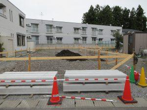 弘前 新築アパート