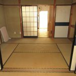弘前 収益物件 空室対策