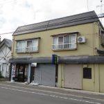 新寺町アパート 2K 19,800円