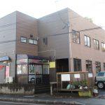 新寺町 グリーンハウス205 2DK 35,000円 お風呂入替!