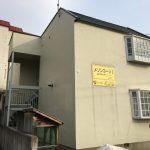 弘前市富士見町 1K メゾンコージⅠ2階角部屋 7号室 35,000円