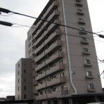 弘前 賃貸マンション ラルゴ山王町 701号室 3LDK 74,000円