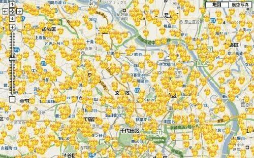 弘前 不動産 グリーン住宅36 告知物件 心理的瑕疵