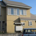 浜の町西三丁目 中古住宅 3LDK 1100万円 価格見直しました!